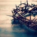 ¿Cómo funciona la Justificación por la Fe?